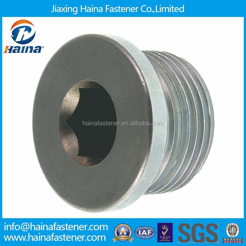 Steel Fastener U-clip, Steel Fastener U-clip Suppliers and ...