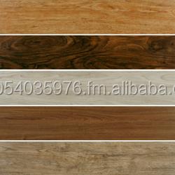 Made In Korea Luxury Vinyl Floor Tile Vinyl Plank Floor