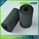 Round Rubber Foam / High Density Rubber Foam / Neoprene EVA Rubber Foam