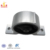 Good Quality 11271-4M400 Engine Mount Bushes for Japanese Car