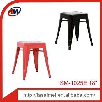Remarkable 18 Height Metal Bar Stools At Lower Price Buy Stools Bar Stools Chairs Product On Alibaba Com Frankydiablos Diy Chair Ideas Frankydiabloscom