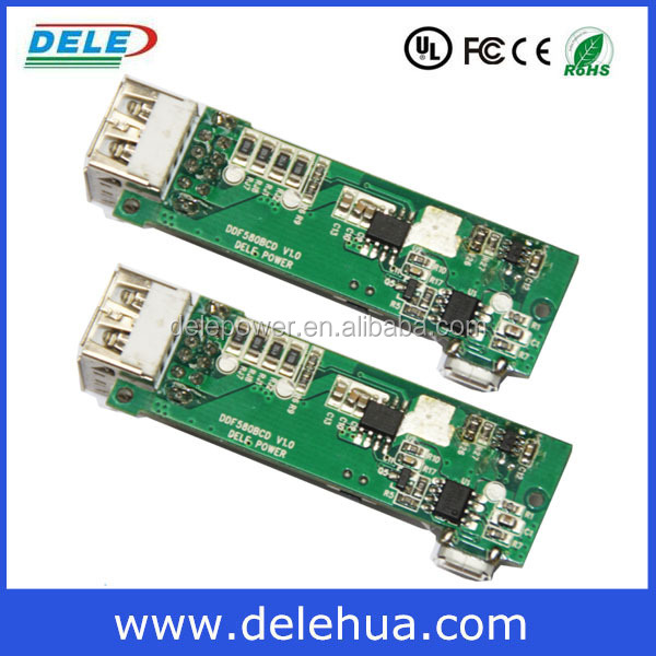 Pcb Maker,Electronic Circuit Board,Solar Battery Charger Circuit ...