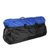 Wholesale Heavy PVC Coated Mesh Construction Diving duffle Travel bag