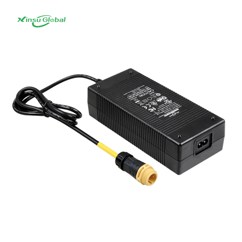 power supply 60w ac dc power <strong>adapter</strong> 24V 2A 2.5A 3A