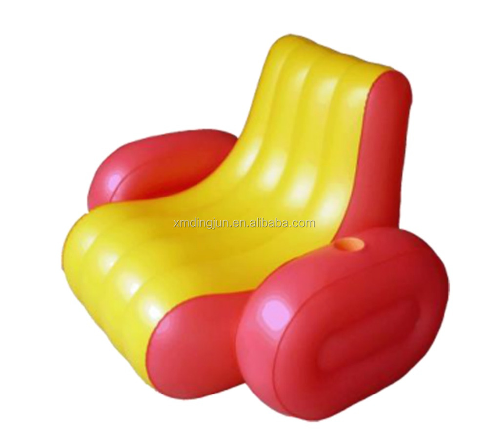 Inflatable furniture for adults - Inflatable Furniture For Adults Inflatable Furniture For Adults Suppliers And Manufacturers At Alibaba Com