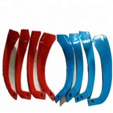 Tiller Tines-Tiller Tines Manufacturers, Suppliers and