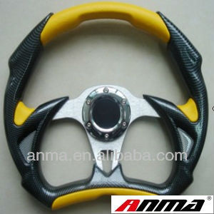 momo steering wheel AM-080-5117