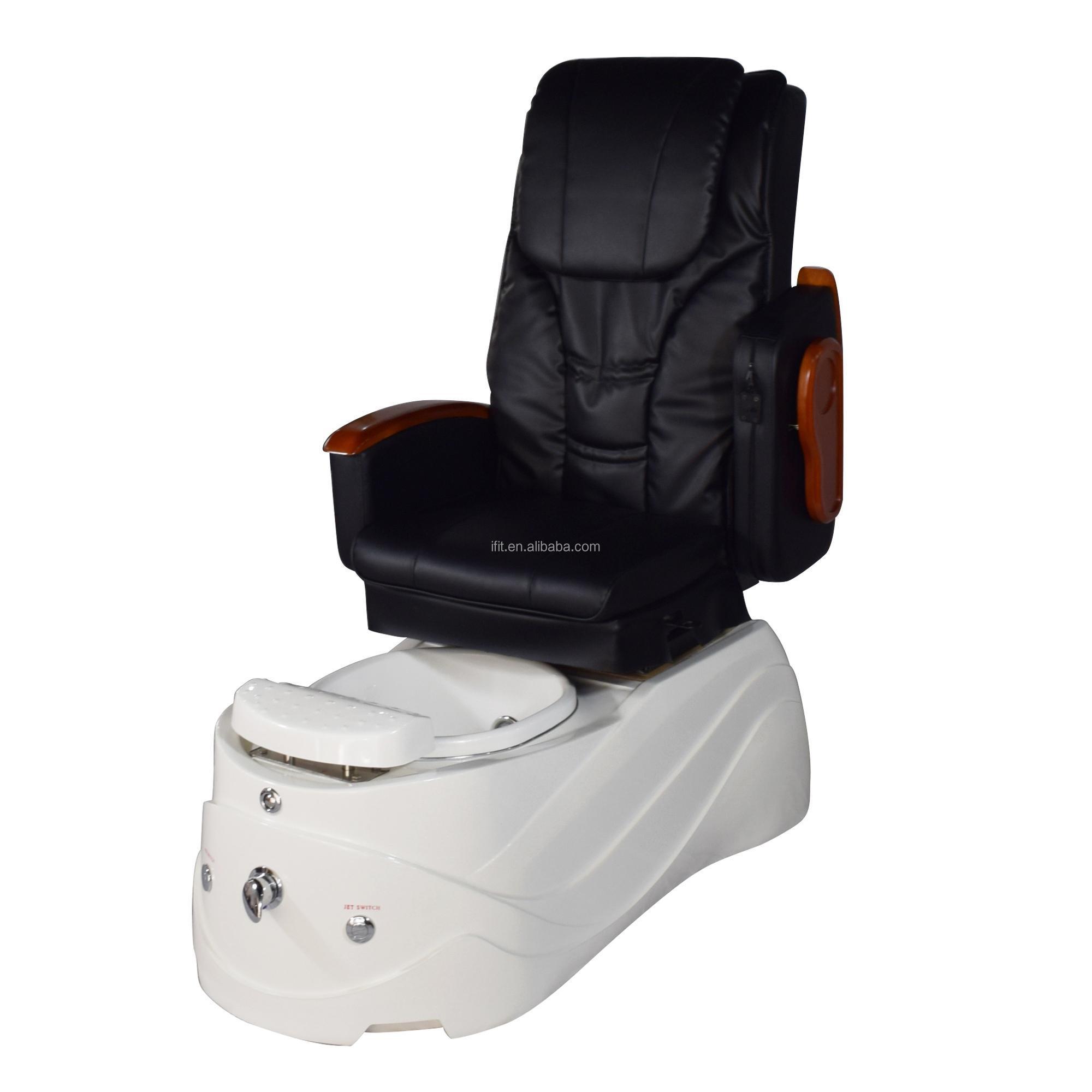 Cheap Pedicure Spa Chair Cheap Pedicure Spa Chair Suppliers and