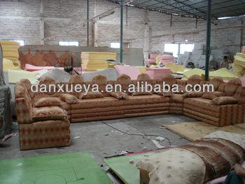 Divano Ad Angolo Grande : Antico divano angolare in turchia dxy3101 buy antico divano ad