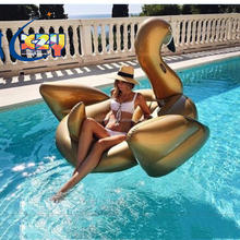 custom pool inflatable motorized water Floating toy
