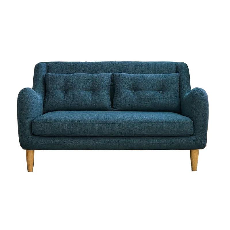 Living room furnitures house, royal sofa set