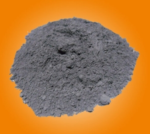 China manufacture low price metal WC powder Tungsten carbide powder