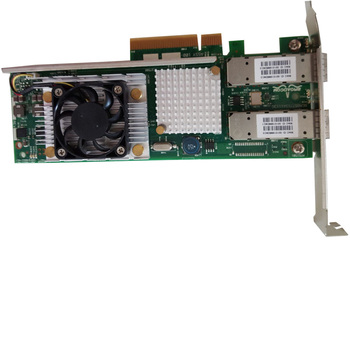 Kjyd8 Dual Port 10gbe Ethernet Network Adapter Broadcom 57711 10gb Kjyd8  0kjyd8 Ethernet Network For Dell Broadcom 57711 - Buy Kjyd8,Kjyd8 Ethernet
