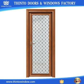 Amazing Bathroom Door Design In Incredible Toilet Glass Door Wholesale  Price Aluminium Frame