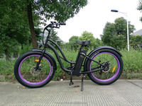 latest e bike technology bicycle battery powered mountain electric bikes