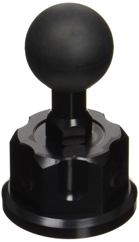 Araki Efumashin AFM multi-mount series multi-mount base φ25 Sumahonabi installation stay HONDA (Honda) CBR250R (2010 ~) CBR1100XX VTR1000F VFR800 CBR900 CBR929 CBR954RR CBR600RR (~ 04) CBR600F CBR600S CBR600F4i NSR250R / SP / SE (88 ~) for NAVI-MS- M24B25 NAVI-MS-M24B25