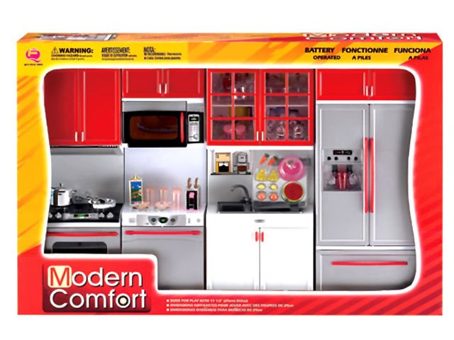 modern kitchen toy set, modern kitchen toy set suppliers and