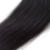 Factory direct thick bottom italian hair weave,top quality virgin human hair weave new york