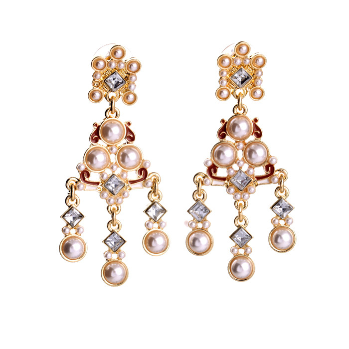 Fashion Pearl Kashmiri Jhumka Earrings - Buy Kashmiri Jhumka EarringsPearl Kashmiri Jhumka EarringsEarrings Product on Alibaba.com  sc 1 st  Alibaba & Fashion Pearl Kashmiri Jhumka Earrings - Buy Kashmiri Jhumka ...