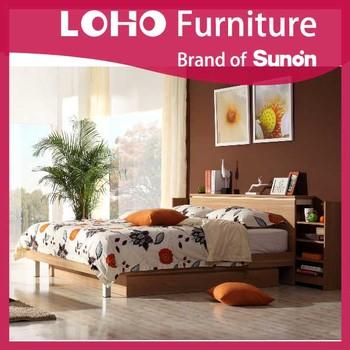 hotelm bel zum verkauf motel m bel italienische schlafzimmer m bel sets buy product on. Black Bedroom Furniture Sets. Home Design Ideas