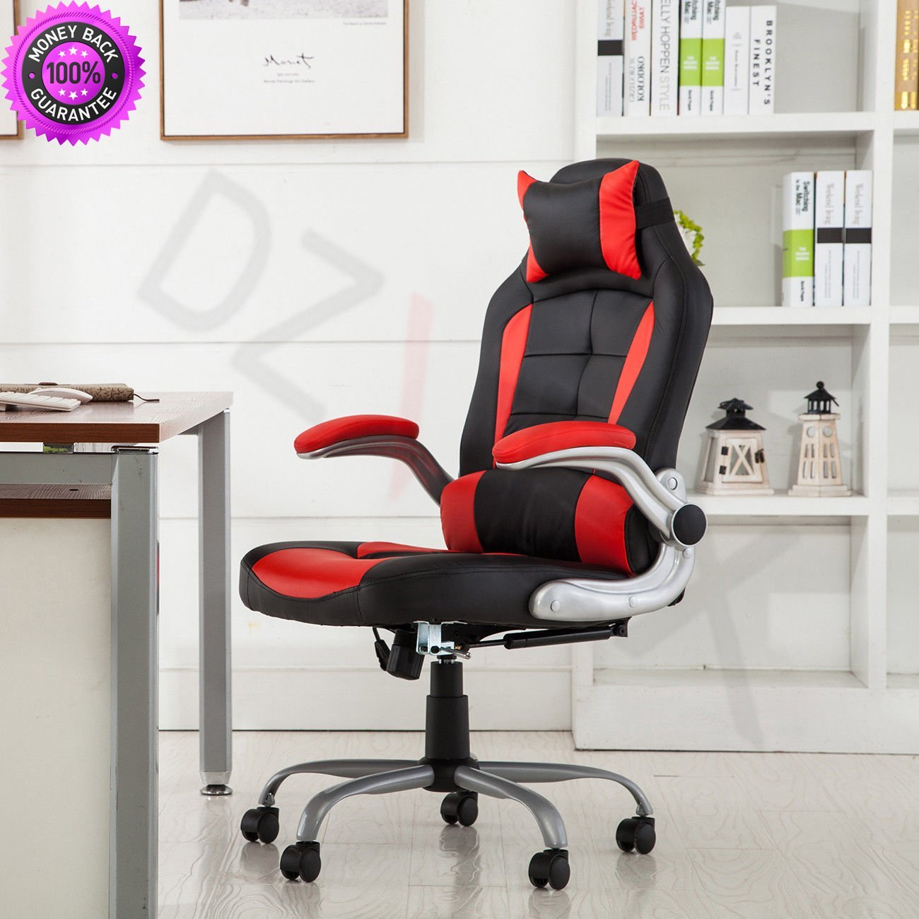DzVeX__Racing Office Chair Recliner Relax Gaming Executive Computer Ergonomic High Back and waiting room chairs office furniture chair mats for carpet chairs for sale cheap And office chairs
