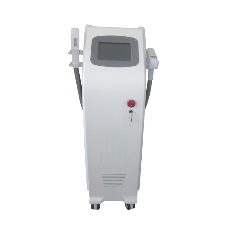 China good quality durable yag laser tattoo removal
