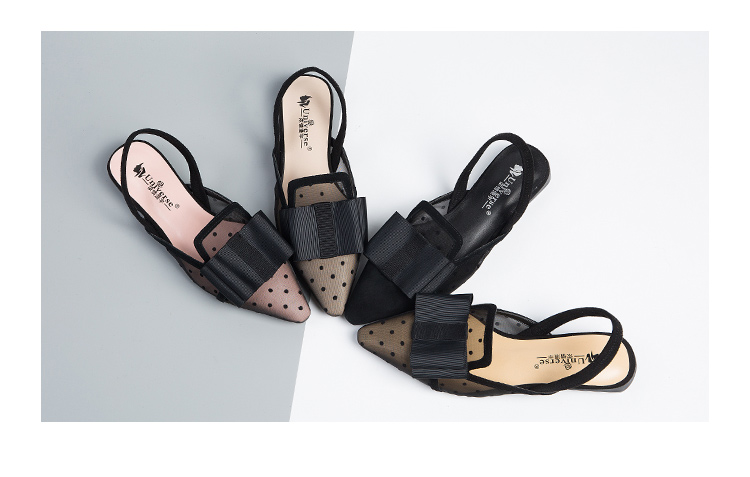 ed37ed0422d Casual Women Latest Ladies Designs Sandals For The Summer - Buy ...