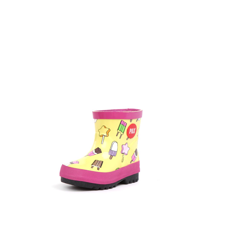 Cheap Kids Rain Boots, Cheap Kids Rain Boots Suppliers and ...