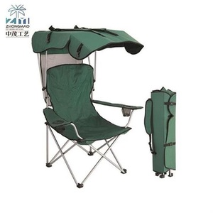 Astounding Wholesale Cheap Adjustable Folding Camping Chair Canopy Machost Co Dining Chair Design Ideas Machostcouk