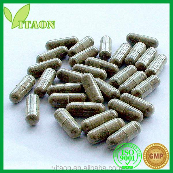Health Food Health care product Konjac Complex Capsule