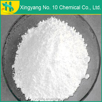 Titanium Dioxide Rutile Grade / Tio2 R-793 / Tio2 R-996 - Buy Titanium  Dioxide Rutile Grade,Tio2 R-793,Tio2 R-996 Product on Alibaba com