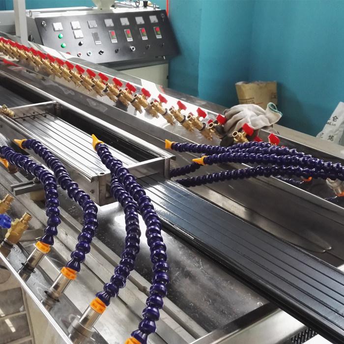 Finden Sie die besten kunststoff tür fenster maschine Hersteller und ...