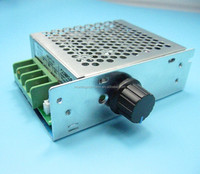 Factory Price! Wholesale High Power 12V-50V DC 30A LED Display PWM HHO RC Motor Speed Controller