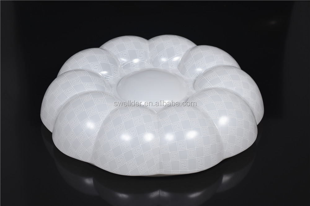 Plastic Bathroom Light Covers Plastic Bathroom Light Covers Suppliers And Manufacturers At Alibaba Com