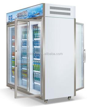 beverage vegetable cooler for sale - Beverage Coolers