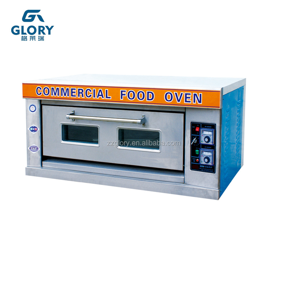 Bakery Small Oven, Bakery Small Oven Suppliers and Manufacturers at ...