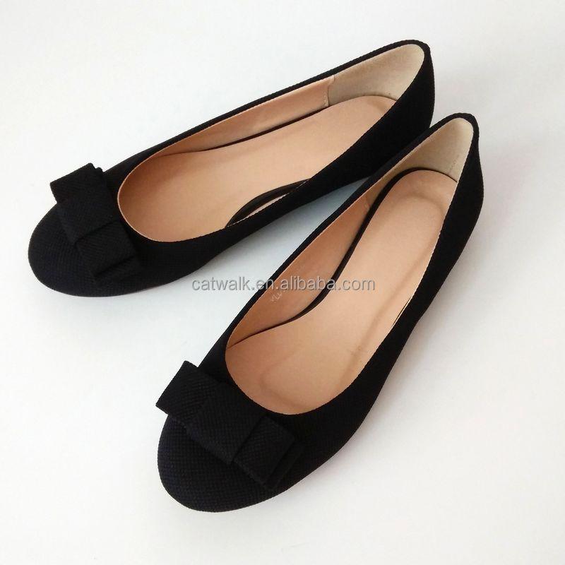 High Quality Flat Shoes