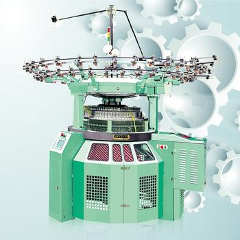 Industrial Doppio Jacquard Elettronico Circolare Macchina per Maglieria  Maglione di Lana Prezzo di Vendita 735cc614d2a