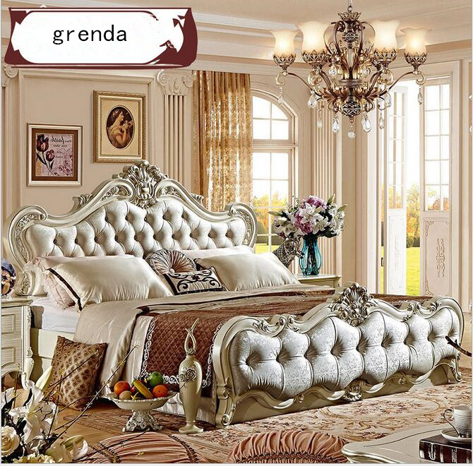 Discount Country Furniture: Online Buy Wholesale French Country Bedroom Furniture From