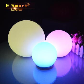 Ball Illuminated Led Floating Illuminated Pool Led Lampled Led Glowing Ball Buy Glowing Lampled Sphereled Sphereled Ball Floating Floating Ball TF1Jul3Kc