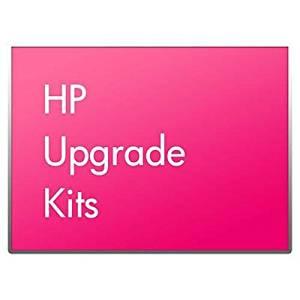 HP DL38XP GEN8 25SFF P430 830 CABL