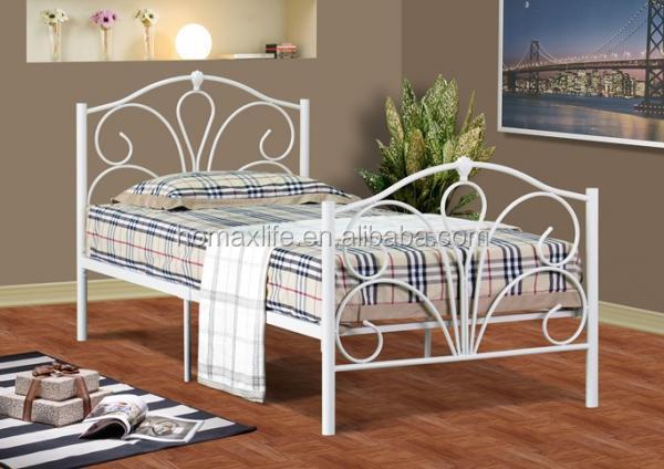 China groothandel slaapkamer meubels decoreren eenvoudige ontwerpen