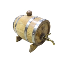 NEUE <span class=keywords><strong>Eiche</strong></span> Barrel Whisky Rum Wein Fass Bier Holz Fass