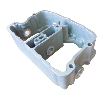 cummins rocker lever housing 3047479 supplier authorized