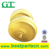 BULLDOZER UNDERCARRIAGE IDLER 6Y0554 FOR D8N