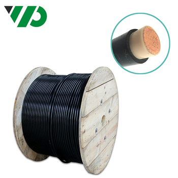 0 6 1kv power cable fire resistant types of electrical lszh lsoh pvc rh alibaba com