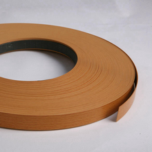 Furniture Tape, Furniture Tape Suppliers And Manufacturers At Alibaba.com