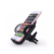 Universal Smartphone Holder Stand 360 degree Rotation Car Air Vent Mount Mobile Phone Accessories Cell Phone Holder