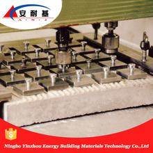 good binding capacity ready mix ceramic tile and stone adhesive