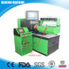 automatic test equipment for CRS300 common rail fuel injection pump repair